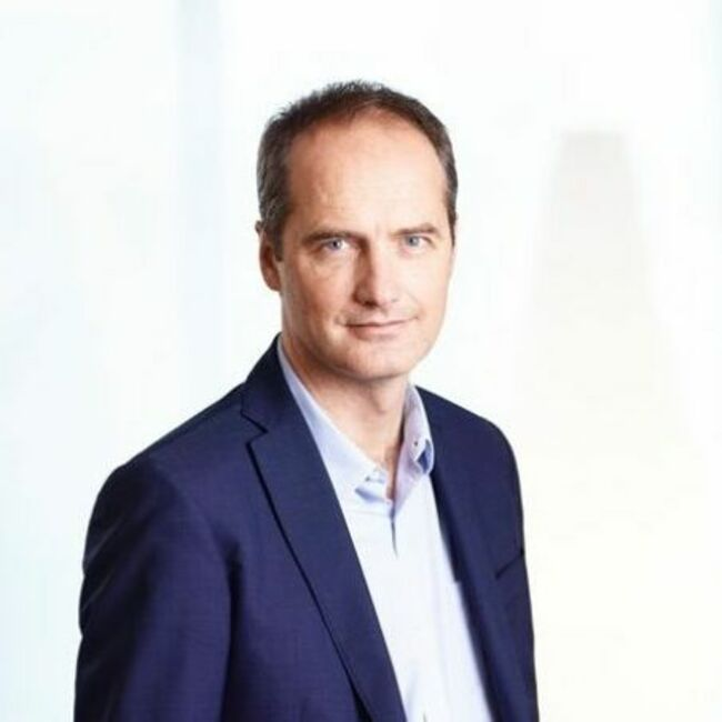 Gilles Rufenacht