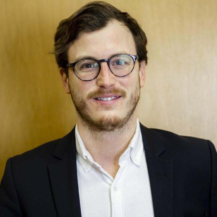 Maxime Provini