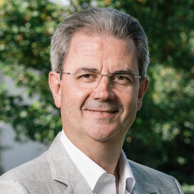 Marc Truan
