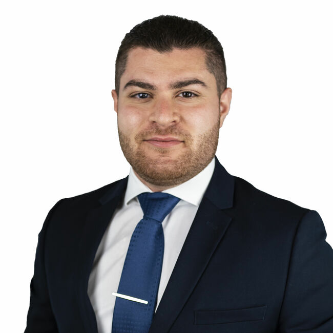 Davit Ghukasyan