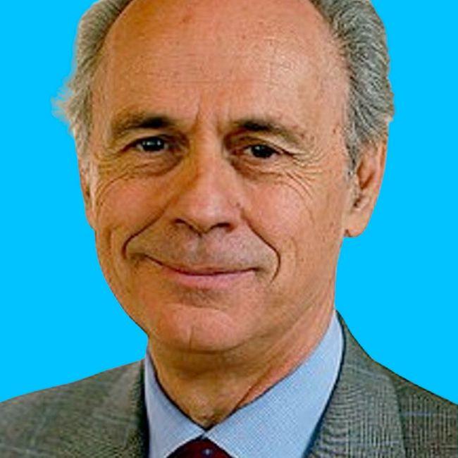 Jacques-Simon Eggly