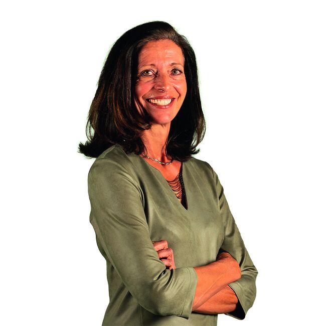Carole Lapaire