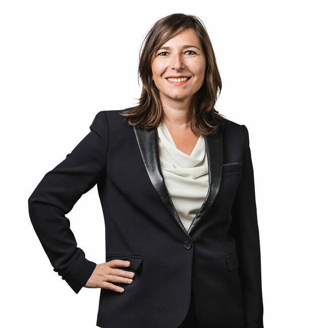 Helena Rigotti