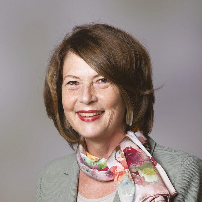 Marion Garcia