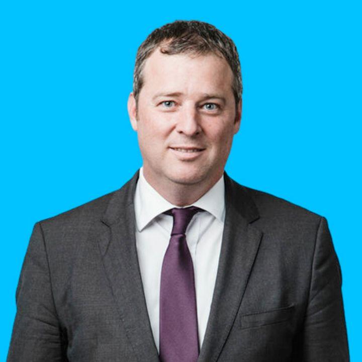 Cyril Aellen