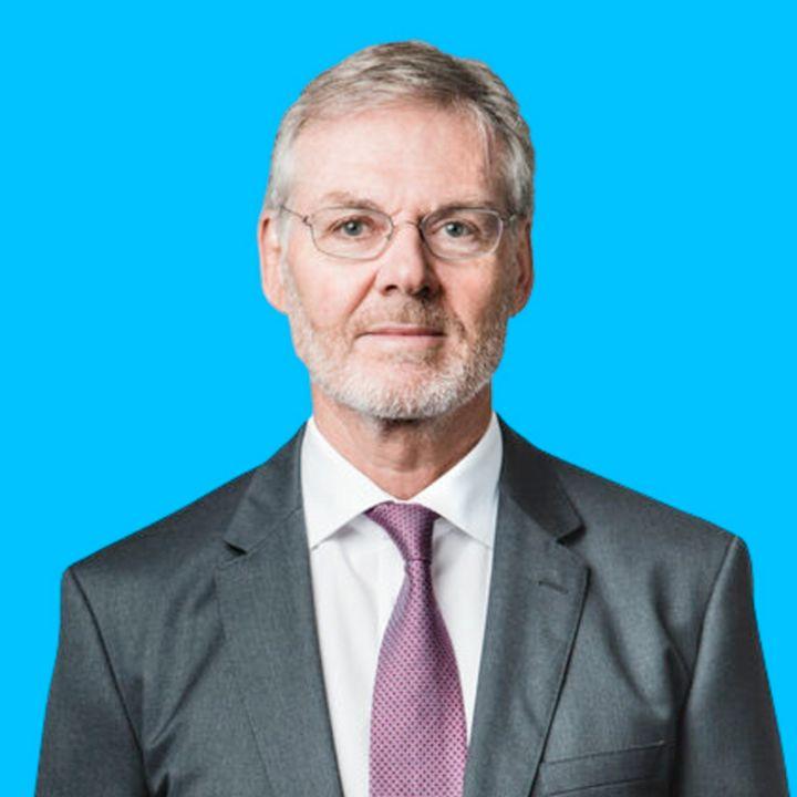 Pierre Conne