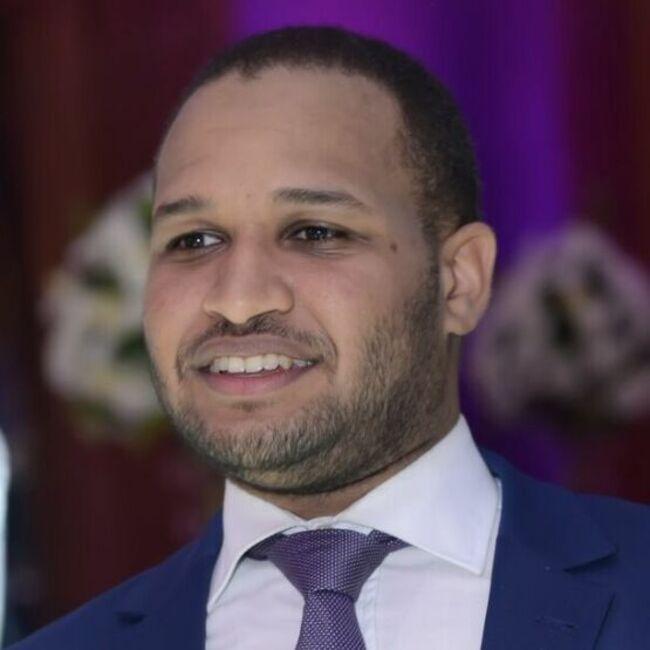 Mohamed Atiek