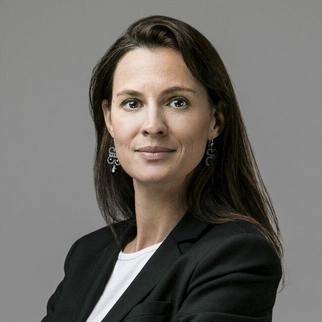 Anne Hiltpold