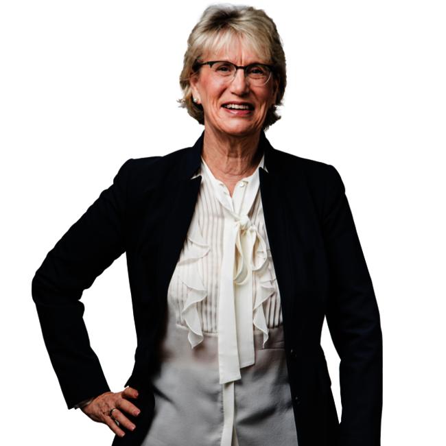 Elizabeth Böhler